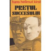 Prețul succesului