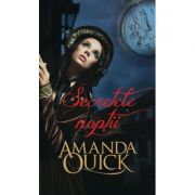 Secretele nopții