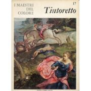 Tintoretto ( in lb germana )