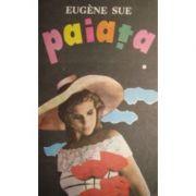 Paiața ( 2 vol. )