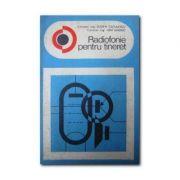 Radiofonie pentru tineret