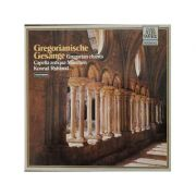 Gregorian Chants ( disc vinil )