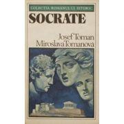 Socrate - în căutarea beatitudinii