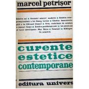 Curente estetice contemporane