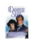Disparitia ( Ecranizare, Colectia DANIELLE STEEL - DVD)