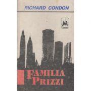 Familia Prizzi