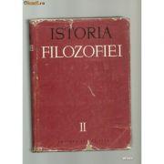 Istoria filozofiei ( Vol. III )