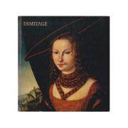 Ermitage - Westeuropaische Malerei