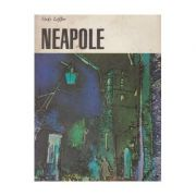 Neapole