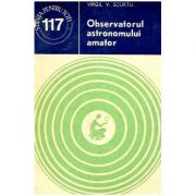 Observatorul astronomului amator