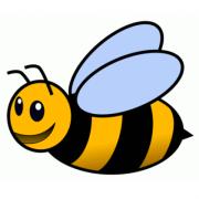 România apicolă nr. 7 / 1990