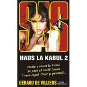 SAS - Haos la Kabul (2) (139)
