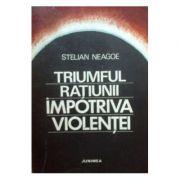 Triumful rațiunii împotriva violenței ( Viața universitară ieșană interbelică )