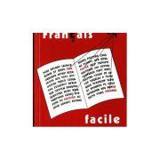 Les contes de Scheherazade des mille et une nuits ( 2 vol ) - Colectia 'Francais facile'