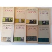 Jurnal ( vol. 1 )