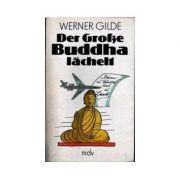 Der Grosse Buddha lachelt