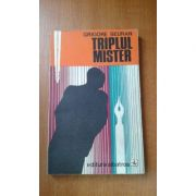 Triplul mister