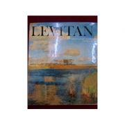 Levitan ( lb. engleză)
