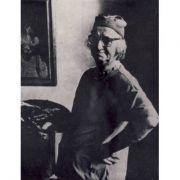 Ansamblu expozițional selectat pictură-desen - Corneliu Baba
