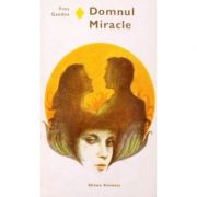 Domnul Miracle