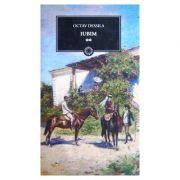 Iubim ( vol. 2 )