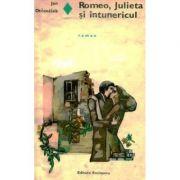 Romeo, Julieta și întunericul