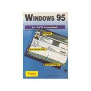 WINDOWS 95 în 373 imagini