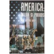 America infern și paradis