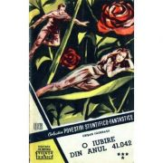 O iubire din anul 41. 042 ( CPSF nr. 86 / 1960 )