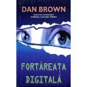 Fortăreața digitală
