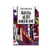 Istoria artei americane