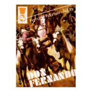 Don Fernando ( vol. 2 )