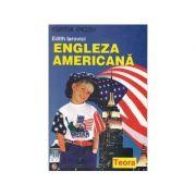 Engleza americană