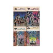 Misterele Parisului ( vol. 2 )