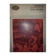 Tom Jones ( vol. IV )