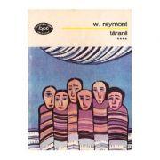 Țăranii ( vol. 4 )