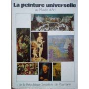 La peinture universelle au Musee d'Art de la RSR