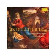 In Dulci Jubilo ( disc vinil )