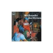 Weinacht der Hirten (disc vinil)