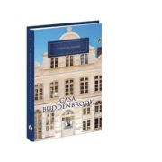 Casa Buddenbrook ( 2 vol. )