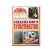 Dosarele OZN 2 - Extratereștrii