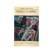 Fidela Clarissa