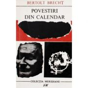 Povestiri din calendar