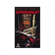 Supercablat