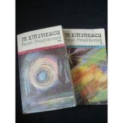 Poezii * Proză literară ( vol. II )