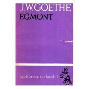 Egmont * Poezii și poeme ( 2 vol. )