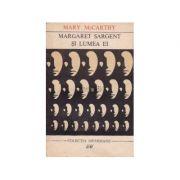 Margaret Sargent și lumea ei