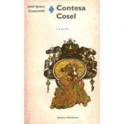 Contesa Cosel
