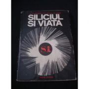 Siliciul și viața
