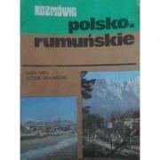 Ghid de conversație polon-român